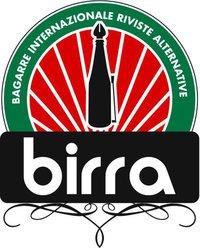 Logo B.I.R.R.A.